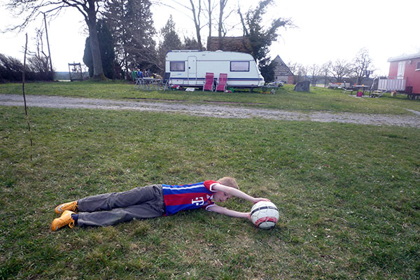 unterkunft-camping-bild-05