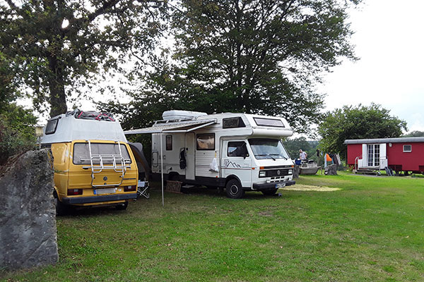 unterkunft-camping-bild-01
